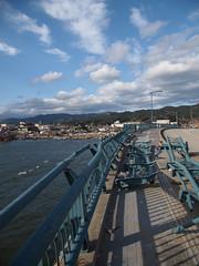 _P5020008 (QuadrifoglioSpA) Tags: japan earthquake victim tsunami  miyagi    kesennuma     disastar