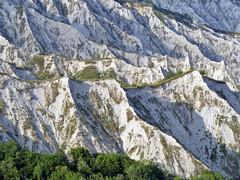 Escursionismo M. Ascensione - Da Porchiano in vetta