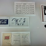 Coca-Cola at the Design Museum thumbnail