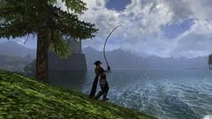 branick_evendim_03 (Branick of Arkenstone) Tags: fishing evendim branick