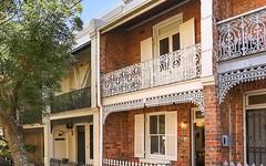 7 Talfourd Street, Glebe NSW
