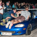 TidM 2016 Car-Limbo-90.jpg