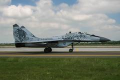 IMG_4524 (Aleksei Smoljanitski) Tags: kecskemet airshow 2010 repulonap