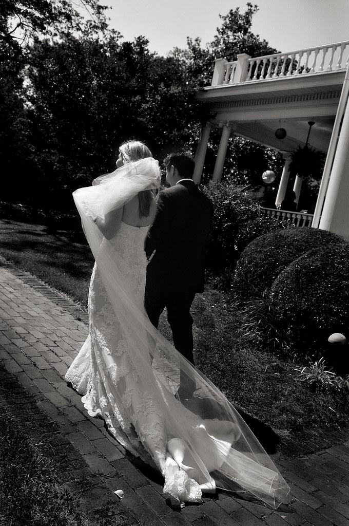 120jOwens_Wedding