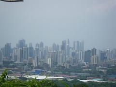 3677613860 7515f56dbf m A Man, A Plan, A Canal... Panama