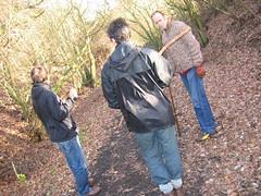 108_0824_1 (TheGee) Tags: 2003 christmas xmas clifford lavenham malpas ackland lavers gathercole