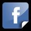 Dr. Kluane Facebook
