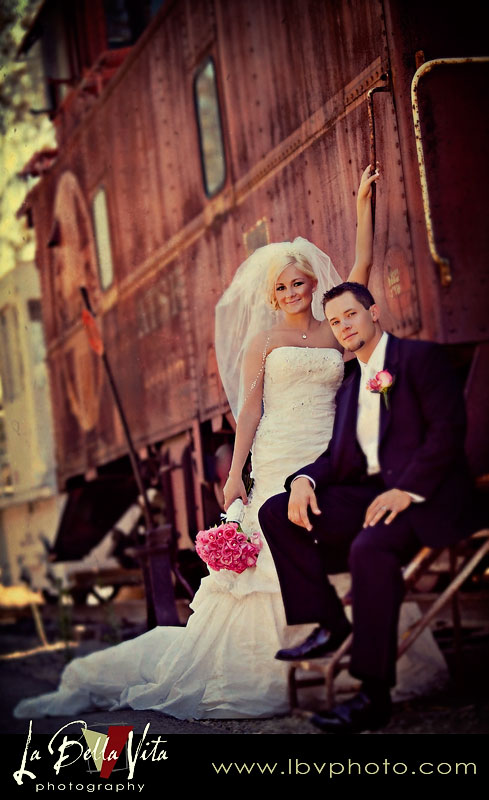 coleman_barcus_wedding11