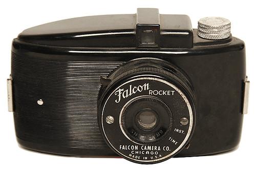 Rocket Camera : Falcon rocket camera wiki.org the free camera encyclopedia