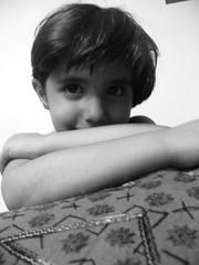 (A.Shadkam) Tags: face kid iranian