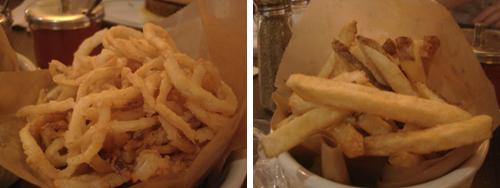 fries_onions