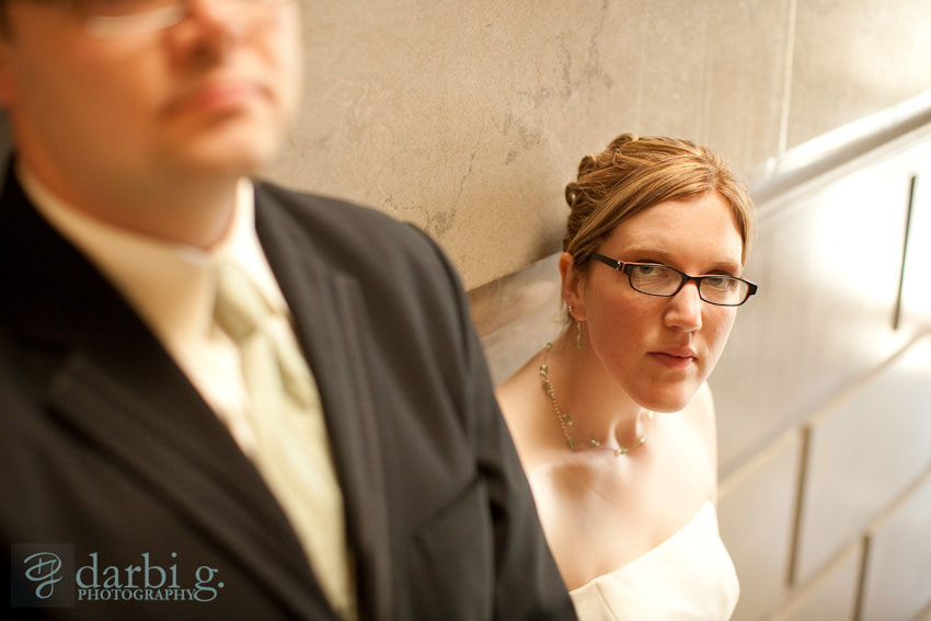 Darbi G Photography-jefferson city missouri wedding photographer-_MG_3282