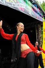 Mela Festival Soton (61 of 123) (Aun Soton photographer) Tags: show music india festival dance nikon asia event desi bollywood southampton nach mela 2470mm28 artasia d700 iasia