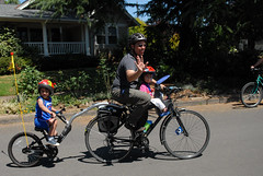 Sunday Parkways Northeast 2009-15