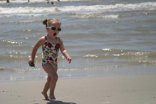 Beach Trip July '09 004