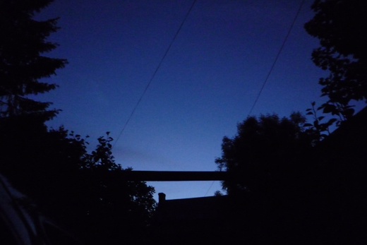 24_mai_2009_nuit_P1040842