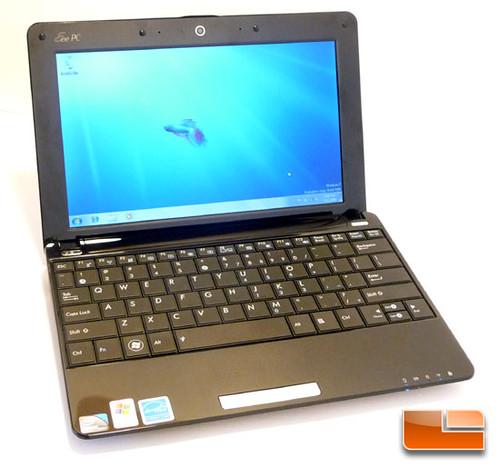 1005HA-win7-desktop