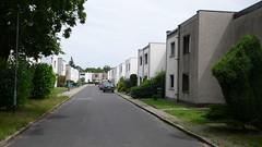 #ksavienna Dessau - Bauhaus (24) (evan.chakroff) Tags: evan germany bauhaus dessau gropius waltergropius evanchakroff chakroff ksavienna evandagan
