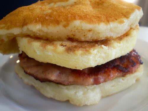 ... pancake momma dobias pancake sandwich rezept yummly momma dobias