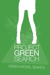 3799087961 42871e3a4a m Green model search