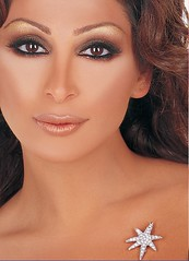 EXCLUSIVE: Elissa's high quality pictures | :     (Elissa Official Page) Tags: pictures high quality elissa exclusive 2012   2011 elissas