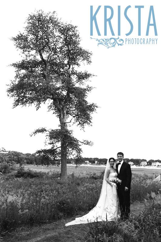Buzzard's Bay Wedding-4