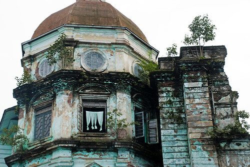 Yangon 02