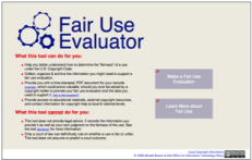 fairuseevaluatorbadge