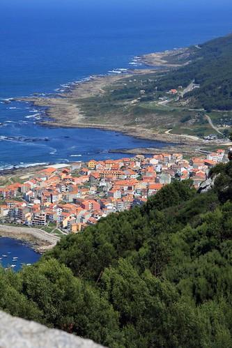 Galicia Tour 3-8 agosto 2009 (987)