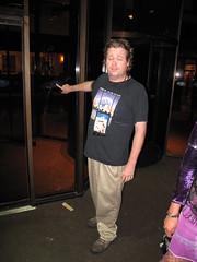 IMG_0876.JPG (Ranger Craig Glassner) Tags: montreal anticipation worldcon rangercraig