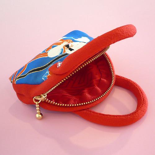 purse04