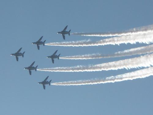 2009松島基地航空祭 042