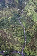 AirVentures_Kauai_090816_16 (vizitinc) Tags: hawaii coast kauai napali airventures