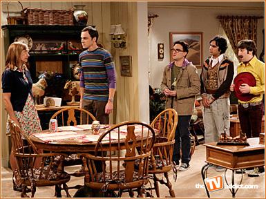 TBBT-Sheldon-em-casa