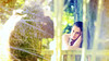 (DFUENTEALBA.com) Tags: chile woman texture girl model posing modelo makingof texturas lota whitedress bíobío bridalsession parquedelota parqueisidoracousiño photoquebec sandravega paulabianchi mauriciosalazarcl eduardopeñaloza epsch