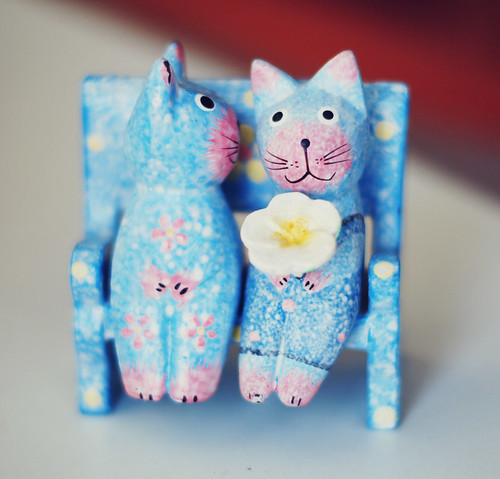 katininiai