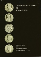 Kleeberg, One Hundred Years of Solicitude