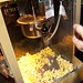Popcornmaskinen (Pop)