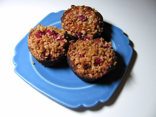 Most special Raspberry Muffins 3886947056_f2b2de1086
