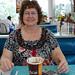 Judy Mcdonald Photo 19