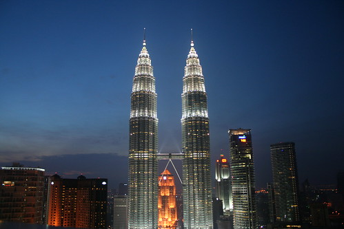 Malaysia - Pictures