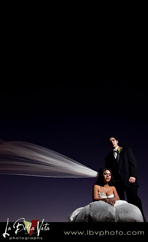arzate_thomas_wedding_20