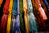 Rosaries (Azadeh Asaran) Tags: colors colorful religion pray believe tasbih تسبیح