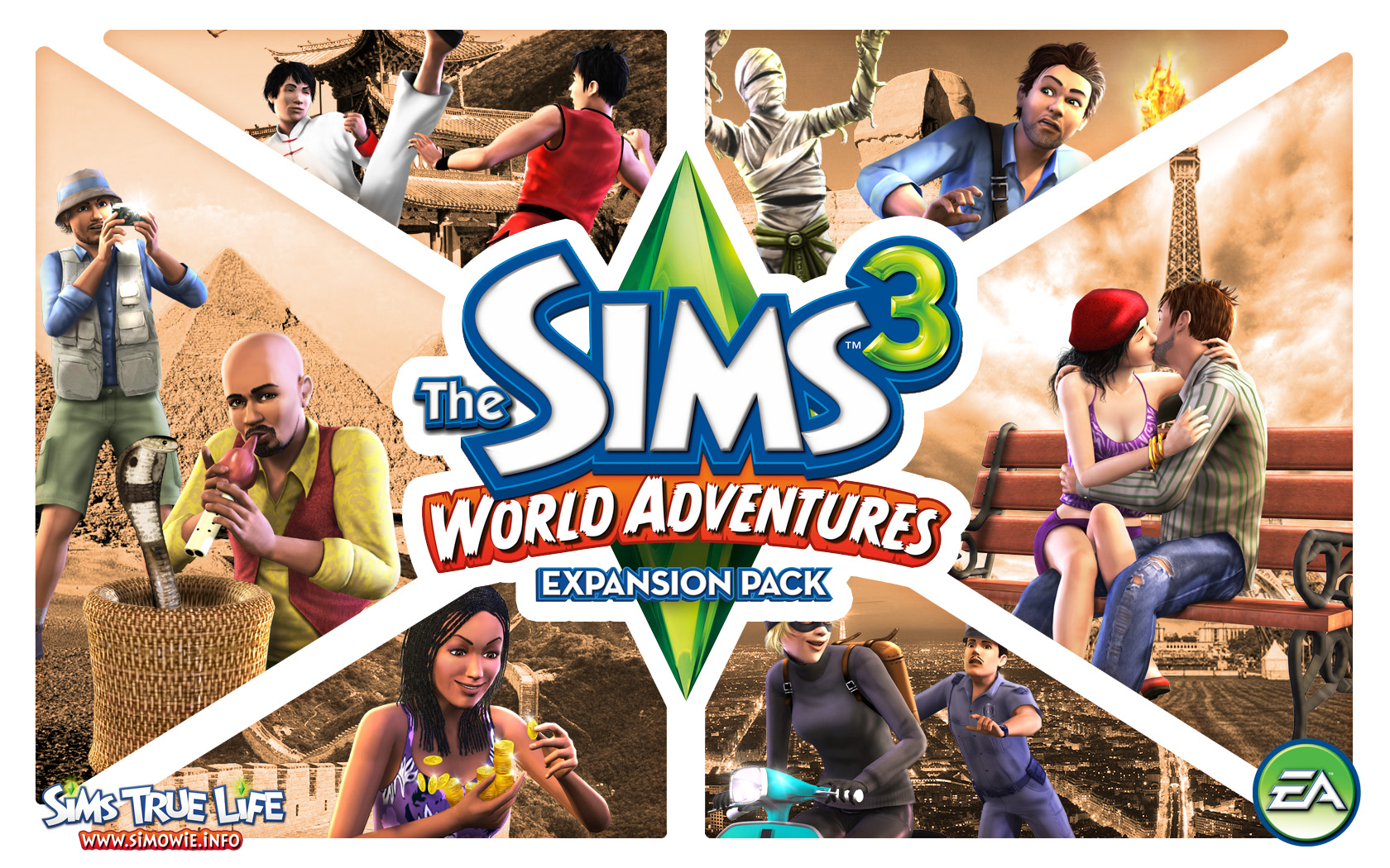 sims 4 game download 320x240