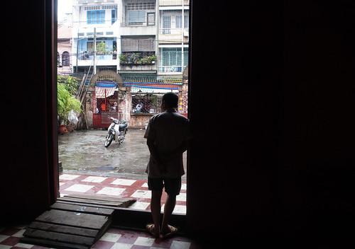 Ho Chi Minh City 12