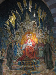 Paray-le-Monial (processie) Tags: blue blauw candles catholic candle miracle maria virgin engel spiritual mis glise moeder beeld jungfrau heilig gebed mensen goud geloof barmhartig monnik groep kersen vierge glaube kapel gebet katholiek bedevaart afbeelding basiliek spirituell maagd miracolo vrouwe adorare tabernakel spiritueel pelgrims gospa miracoloso eucharistie wahlfahrt martelaar verschijning begegnen beschermer leidsman marienfest abildung bemiddelares verlosseres hemelopneming