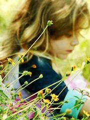 182 (Madhu-mathi) Tags: girls cuties beautifulgirls