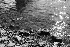 Pambroke 073 (LeChen) Tags: fishing ottawariver pambroke