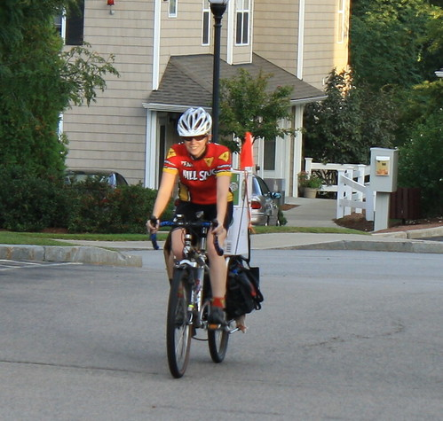 Xtracycle Box Haul 2