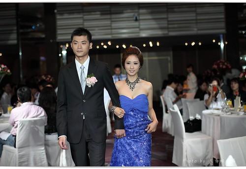 以群&宜家的婚禮記錄_by大青蛙婚攝0121